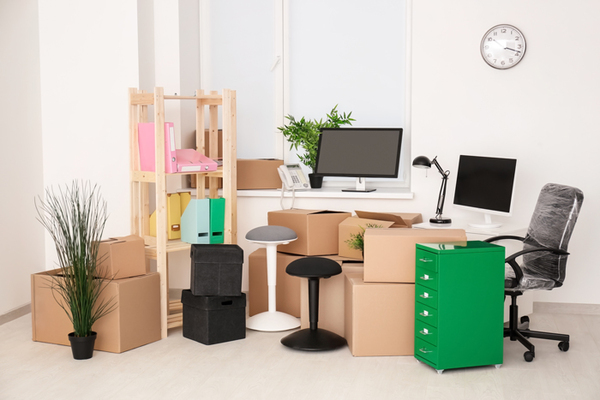 会社や事務所などの移転で慌てないための準備ガイドサムネイル